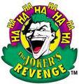 Jokersrevengelogo