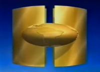 Jornal Hoje (2002)