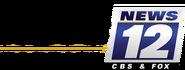KEYC-TV combo logo