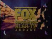 KLSR id 1996