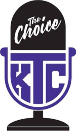 KTCU Fort Worth 3