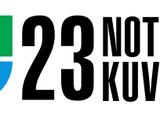 KUVN-DT