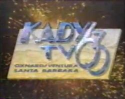 Kady tv