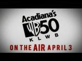 KLWB (TV)