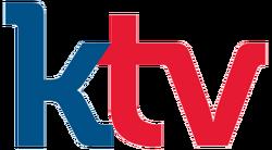 KompasTV-ktv