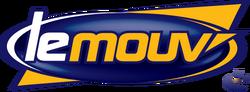 Le Mouv' old