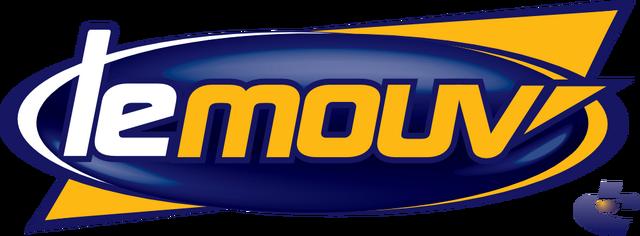 File:Le Mouv' old.png