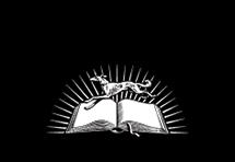 Logo-everyman