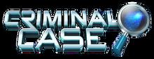 Logo of Criminal Case