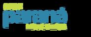 Logo redeParanaEducativa