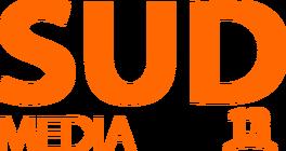 Logosudmedia2019