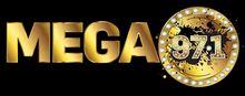 Mega 97-1 FM Gold
