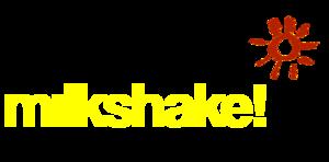 Milkshake2002