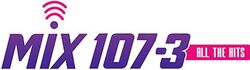 Mix 107-3