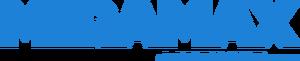 Mmx bein logo blue
