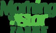 Msf logo desktop