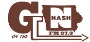 NASH OnTheGo-copy