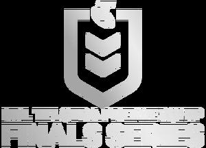 NRLTelstraPremiershipFinals 2019 (stacked)