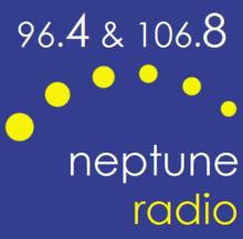 Neptune Radio (2001