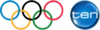 Network Ten Olympics Logo (1)