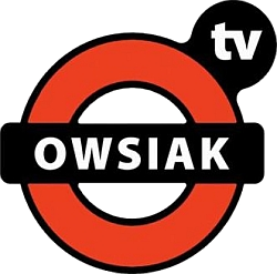 File:O TV.png