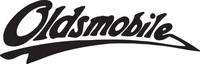 Oldsmobile ccdf5 450x450