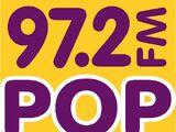 POP FM Brebes