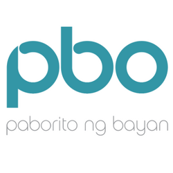 Pinoy Box Office new logo 2015