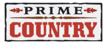 Prime Country S
