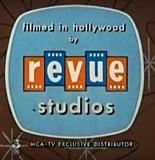 REVUE 1962