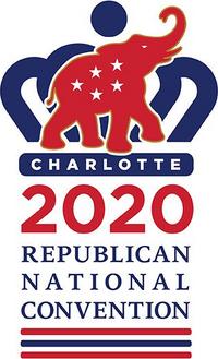 RNC2020 2019