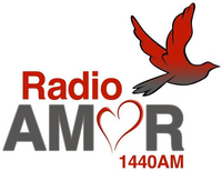 RadioAmor1440AM