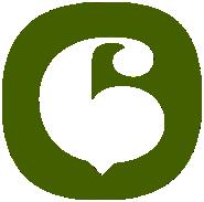 Radio 6 (NL) logo