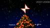 Rai 2 Christmasid2003
