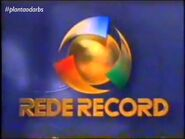Rec anos 90