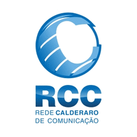 Rede Calderaro de Comunicação