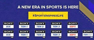 SPSN-Network-Banner