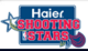 Shootingstars2007-
