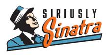 Siriusly Sinatra 2007