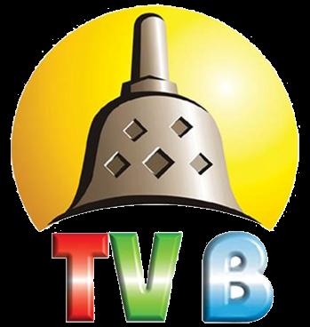 TVB 2003