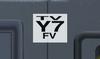 TVY7FV-CartoonNetwork-Ridin'withBurgess