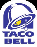TacoBellfourthmeal logo