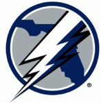 Tampa Bay Alternate Logo 2