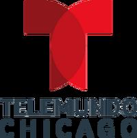 Telemundo Chicago 2018