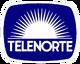Telenorte 1982