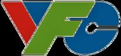 VFC (2003-2014)