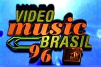 Vmb1996