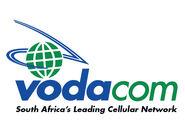 Vodaphoneold