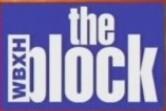 WBXH logo 2006