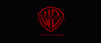 WB Red